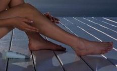self-tanner_legs.jpg