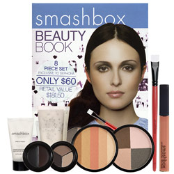smashbox_beautybook.jpg