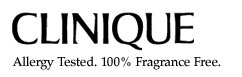 clinique_logo.jpg