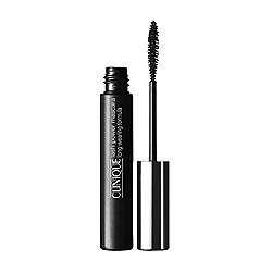 Clinique_Lash_Power_Mascara.jpg