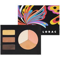 lorac_cc_palette.jpg