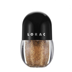 lorac_glamrocks.jpg