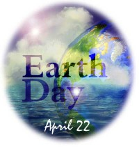 earth_day.jpg