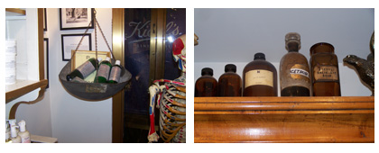 kiehls_bottles.jpg