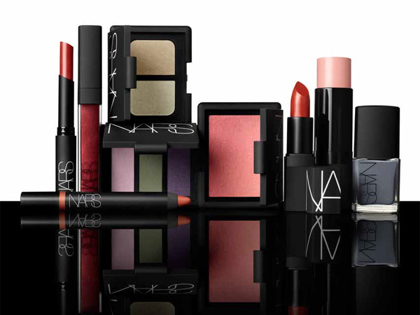 nars_fall_collection.jpg