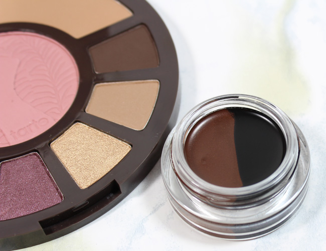 Tarte Cosmetics Amazonian Clay Dual Eyeliner