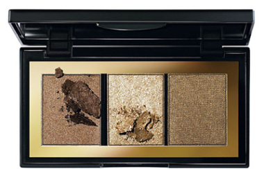bobbi_brown_metallics.jpg