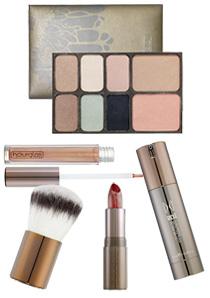 Hourglass_Cosmetics.jpg
