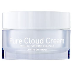 Skyn_Iceland_Cloud_Cream.jpg