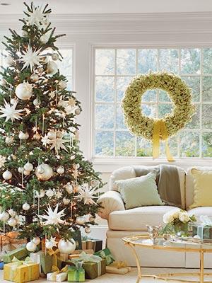 Christmas_Tree_2007.jpg