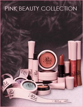 so fun pink beauty — beautiful makeup search