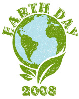 earth_day_logo.jpg