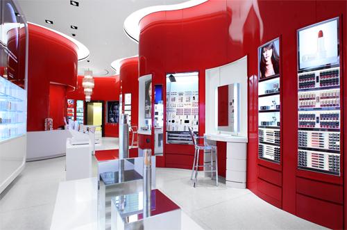 ea_flagship_store.jpg