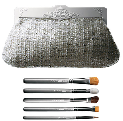 mac_brushes_3.jpg