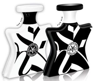 c65fd499fd14 Bond No. 9 Saks Fifth Avenue For Her  Saks Fifth Avenue for Her signals the  return of the classic gardenia eau de parfum