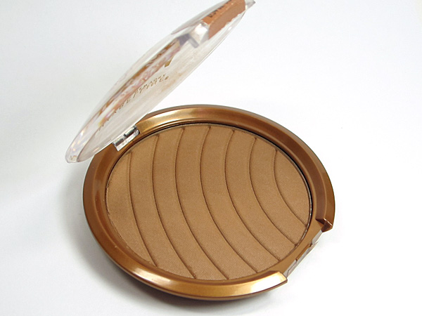Maybelline Dream Sun Bronzing Powder Matte