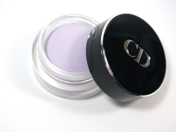 Diorshow Celeste Long-Wear Eyeshadow