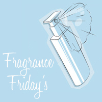 graphic_fragrance_fridays.jpg