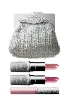 MAC_Finery_Pink_Lips.jpg
