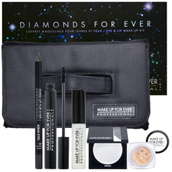 Makeupforever_Diamonds_Set.jpg