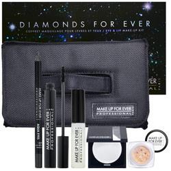 Makeupforever_Diamonds_Set.jpg