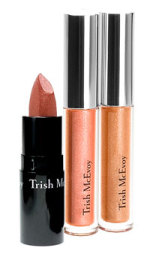 Trish_Lip_Color_Collection.jpg