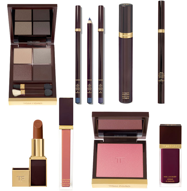 Wonderful He Believes That Makeup, Skincare And Fragrance Have The Potential To  Enable A Real Woman To Become As Glamourous And Inspirational As She Can  Possibly Be.