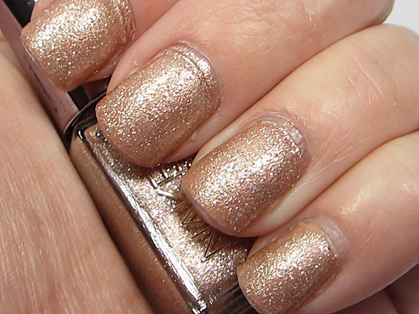 Urban Decay NAKED Sidecar Nail Polish