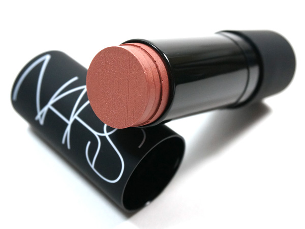 NARS Na Pali Coast Multiple