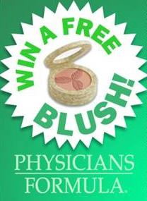 physicians_formula_free_blu.jpg