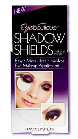 Eyeboutique Shadow Shields