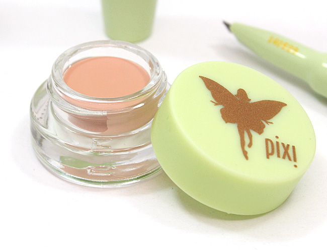 Pixi Beauty Correction Concentrate