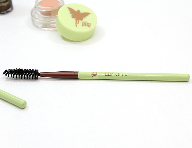 Pixi Beaury Lash + Brow Brush
