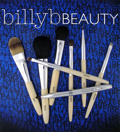 bily_b_brushes.jpg