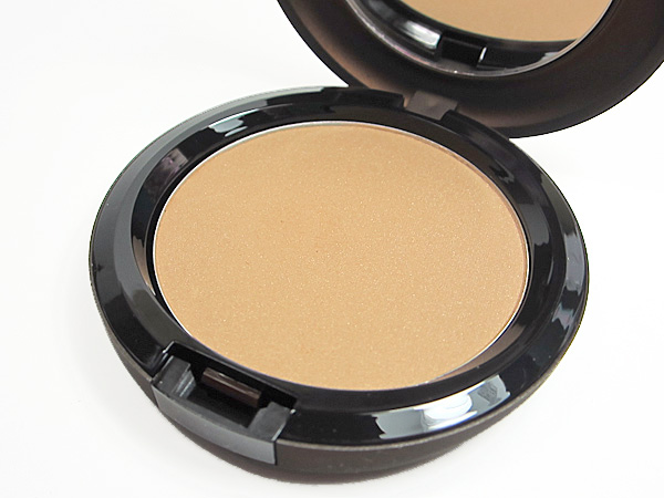 MAC Soft Sand Bronzing Powder