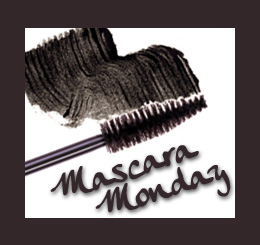 graphic_mascara_monday.jpg