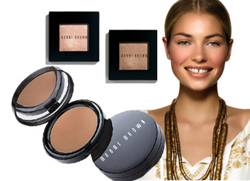 bobbi_brown_pink_bronzed.jpg