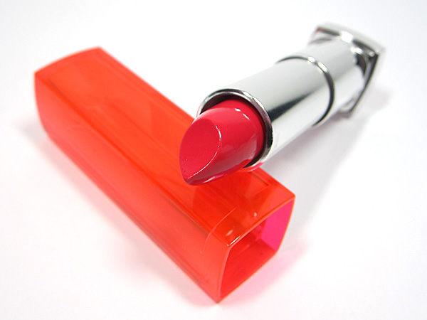 Maybelline Vivid Rose Lipcolor