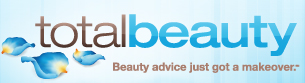 total_beauty_logo.jpg