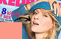 redbook_cover.jpg