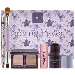 tarte_spring_fever.jpg