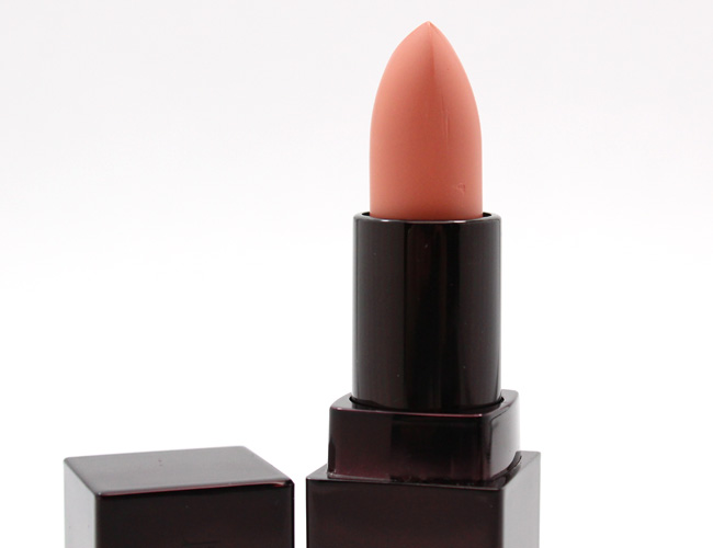 Laura Mercier Creme Smooth Lip Colour: Brigitte