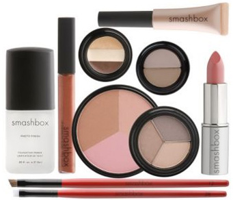 smashbox_qvc.jpg