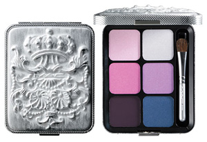 MAC_Royal_Assets_Palette.jpg