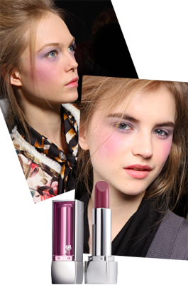 lancome_thakoon_collage.jpg