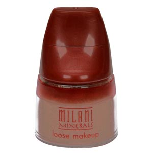 milani_minerals_loos.jpg