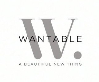 Wantable Makeup Box Review