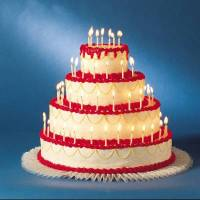 Birthday%20Cake-red%20white.jpg
