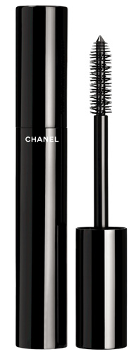 Chanel Holiday 2012 Eclats du Soir de Chanel