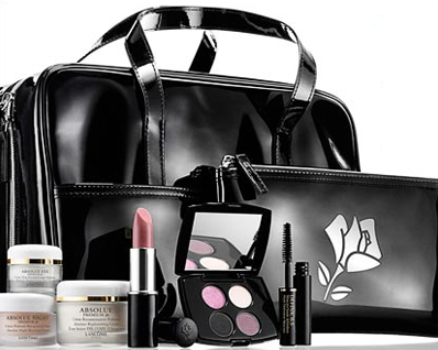 Lancome_a_Beauty_Gift_Saks.jpg